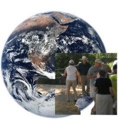 O cidadão é o maior agente para melhorar o planeta